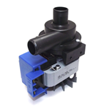 Picture of ELECTRIC PUMP CANDY GRE 613