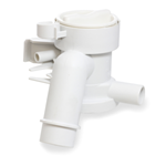 Picture of FILTER BODY FOR PUMP - CANDY 49007894
