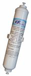Picture of FRIDGE WATER FILTER - UNIVERSAL