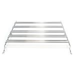 Picture of LATERAL OVEN SHELF 310x297mm - INDESIT 13600082801