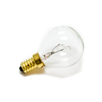 Picture of OVEN LAMP E14S-45 40W 230V