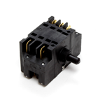 Picture of OVEN ROTARY SWITCH - EGO 41.32723.010
