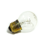 Picture of SPHERICAL OVEN LAMP E27 40W 230V 300°