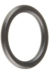 Picture of 22002417 SEAL, RUBBER