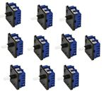 Picture of Switch MP101. Bundled packX10. . .
