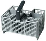 Picture of CUTLERY BASKET KIT . . . . . . . . . . . . . . . . . . . . . . . . . . . . . . . . .