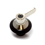 Picture of TAP KNOB ASSY For SMEG OVEN