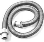 Picture of Vacuum Hose Assy *Reduced to Clear.