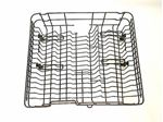 Picture of Upper Basket Assy