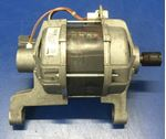 Picture of Motor - Used. Replaces C00119188