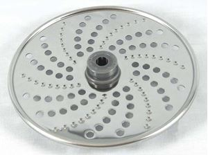 Picture of Rasping Disc