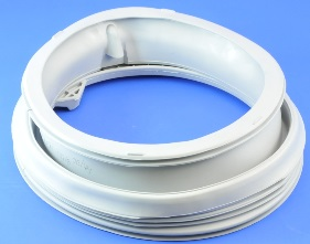 Electrolux Front Load Washer Parts