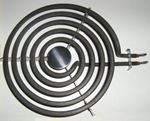 Picture of 2100W COIL CHEF HP 8''