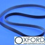Picture of BELT RUBBER 1280J5
