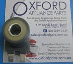 Picture of SOLENOID COIL VALVE 240V GREY.
