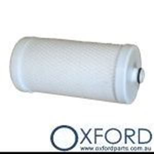 Picture of WATER FILTER  1MF    RS643T       :Y5