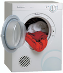 Picture for category Dryer Parts
