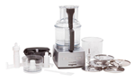 Picture for category Food Preparation Parts