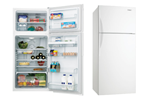 Picture for category Fridge/Freezer
