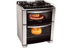 Picture for category Oven/Stove