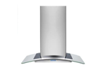 Picture for category Rangehood Parts