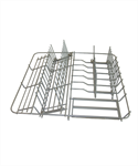 Picture of BASE RACK KIT PH7 SPARE