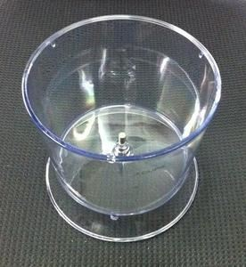 Sunbeam Stick mixer Chopper bowl SM6400 SM8650 SM64101