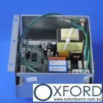 Picture of CTRL BRD/BOX BUZZER