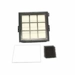 Picture of FILTER KIT       :Y20