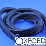 Picture of GASKET TUB 1770MM