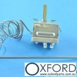 Picture of THERMOSTAT OVEN EGO 55.17063.040