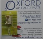 Picture of ADAPTOR RPS5 SERIES 9 *Reduced to Clear.