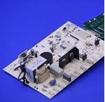 Picture of BOARD ASSY ELECTRONIC.
