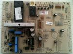 Picture of BOARD MAIN ASSY
