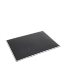 Picture of FILTER CHARCOAL R/HOOD 60