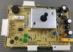 Picture of CONTROL BOARD WMCU  SWT704