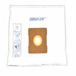 Picture of DFBAGS(5+1F)U9020 VAX VSR  .