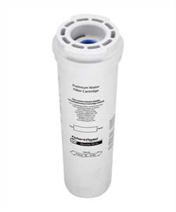 Picture of Fisher and Paykel Water Filter 836848