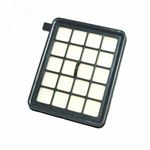 Picture of HEPA FILTER *Reduced to Clear.