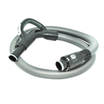 Picture of HOSE ASSY