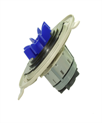 Picture of ROTOR ASSY *Reduced to Clear.