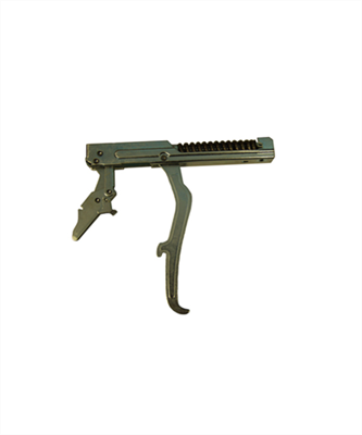 Picture of SERVICE KIT HINGE - Pair