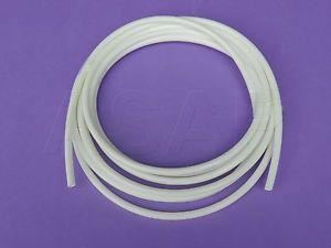 Picture of TUBE FILTER WATER 1/4 OD 4M WH