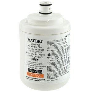 Picture of Genuine Maytag UKF7003AXX Fridge Water Filter