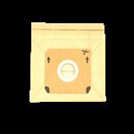 Picture of 1900P BAG VOLTA - In door bins   :Y60