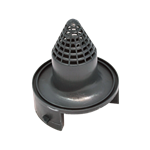 Picture of CONE FILTER. *Reduced to Clear.