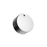 Picture of CONTROL KNOB