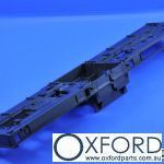 Picture of CONTROL PANEL CARRIER FRAME
