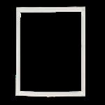 Picture of GASKET DOOR F/C 765 X 1066.
