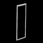 Picture of GASKET DOOR FZR   WFM1800